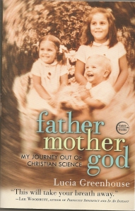 fathermothergod - Lucia Ewing Greenhouse